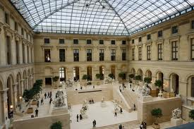 louvre_geral