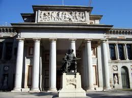 museu_prado
