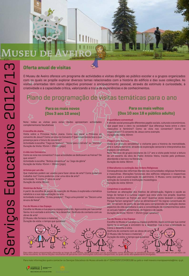 oferta_educativa_aveiro