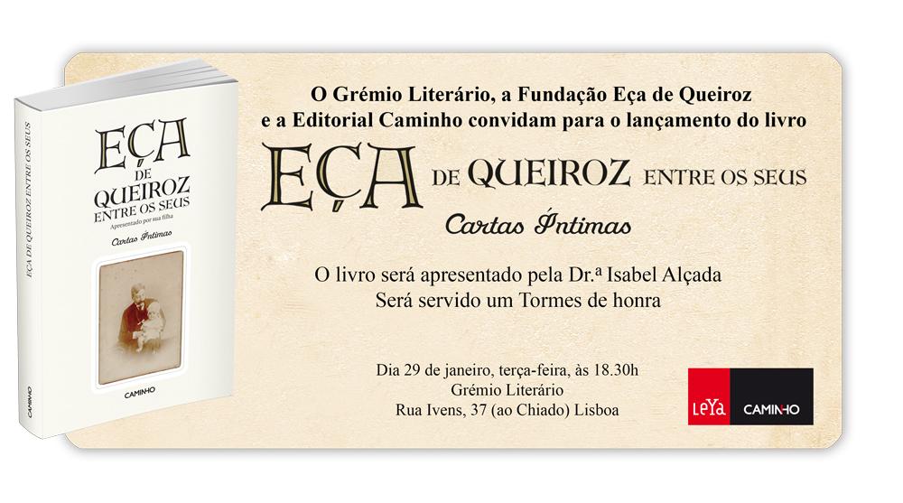 Convite_Eca