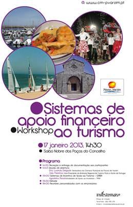 Workshop-sobre-Sistemas-de-apoio-financeiro-ao-turismo