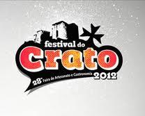 festival_crato