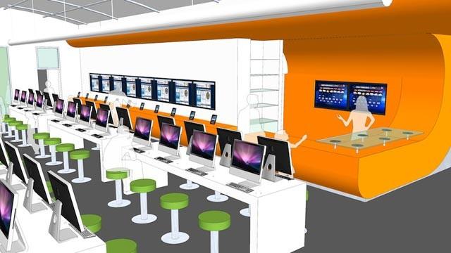 ht_digital_library_interior_jef_130114_wg