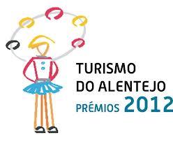 premios_turismo_alentejo