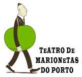 teatro_marionetas