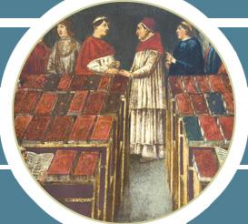 biblioteca_vaticano