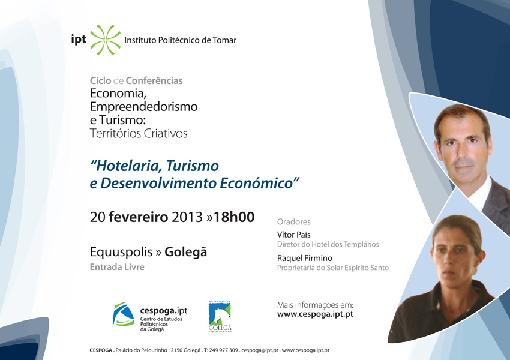 conferencia_tomar