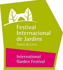 festival_jaridns