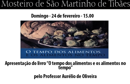 livro_tibaes