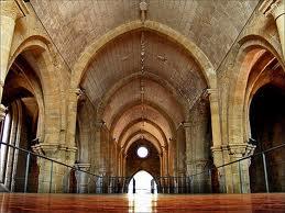 mosteiro_santa