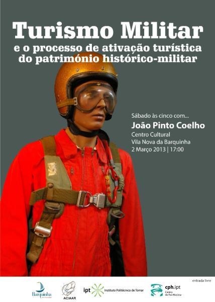 palestra_barquinha