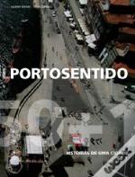 porto_sentido