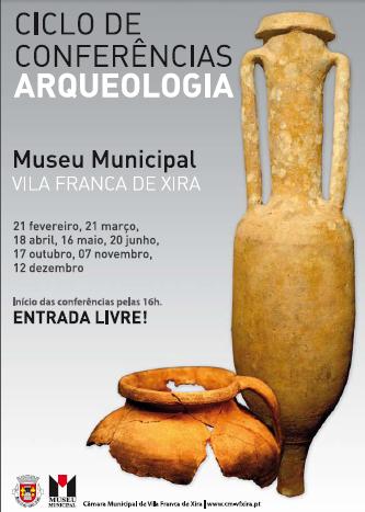 arqueologia_debate