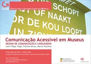 comunicacao_museus