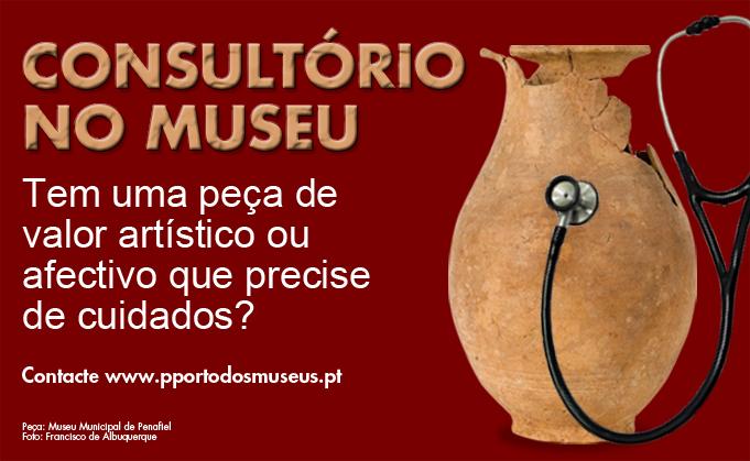 consultorio_2