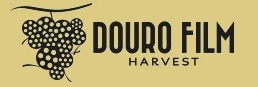 douro-film-harvest