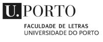 faculdade-letras-universidade-porto-jpg