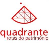 logo_quadrante_100x100
