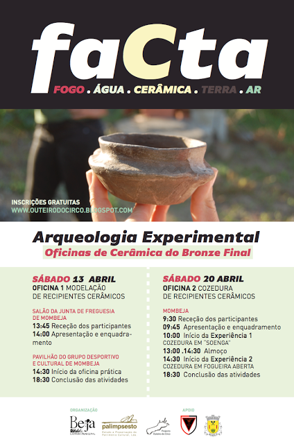 oficinasd_arqueologia