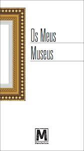 os_meus_museus