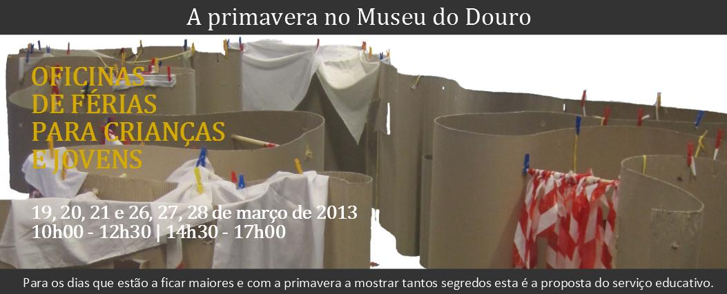 pascoa_douro
