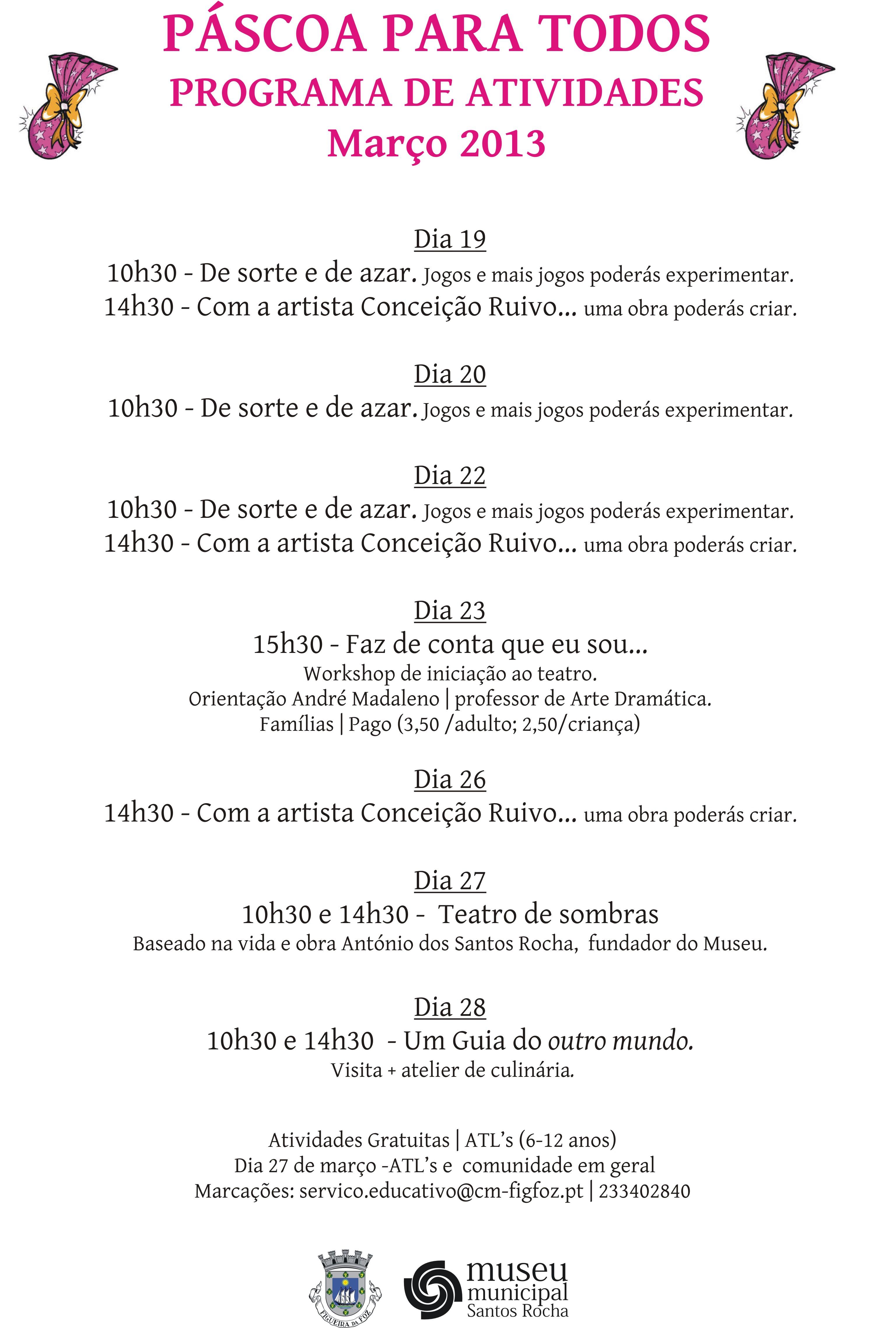 pascoa_figueira