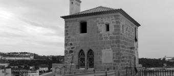 torre_anto