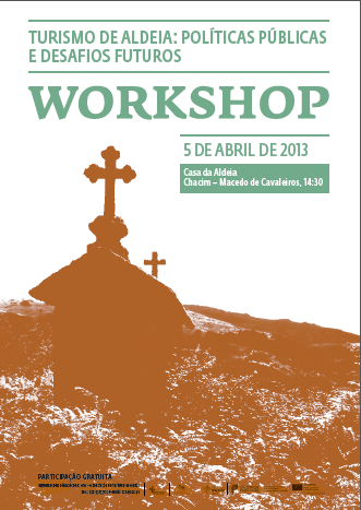 workshop_turismo