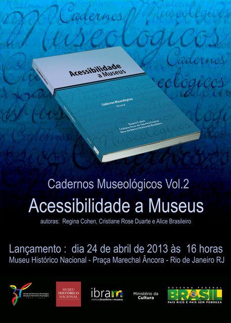 acessibilidade_museus