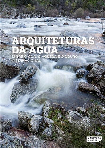arquitectura_agua