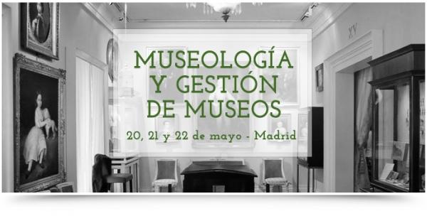 curso_museologia