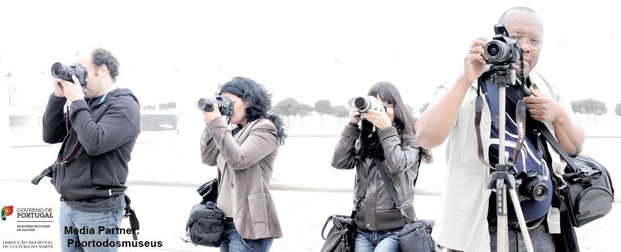 foto_curso21