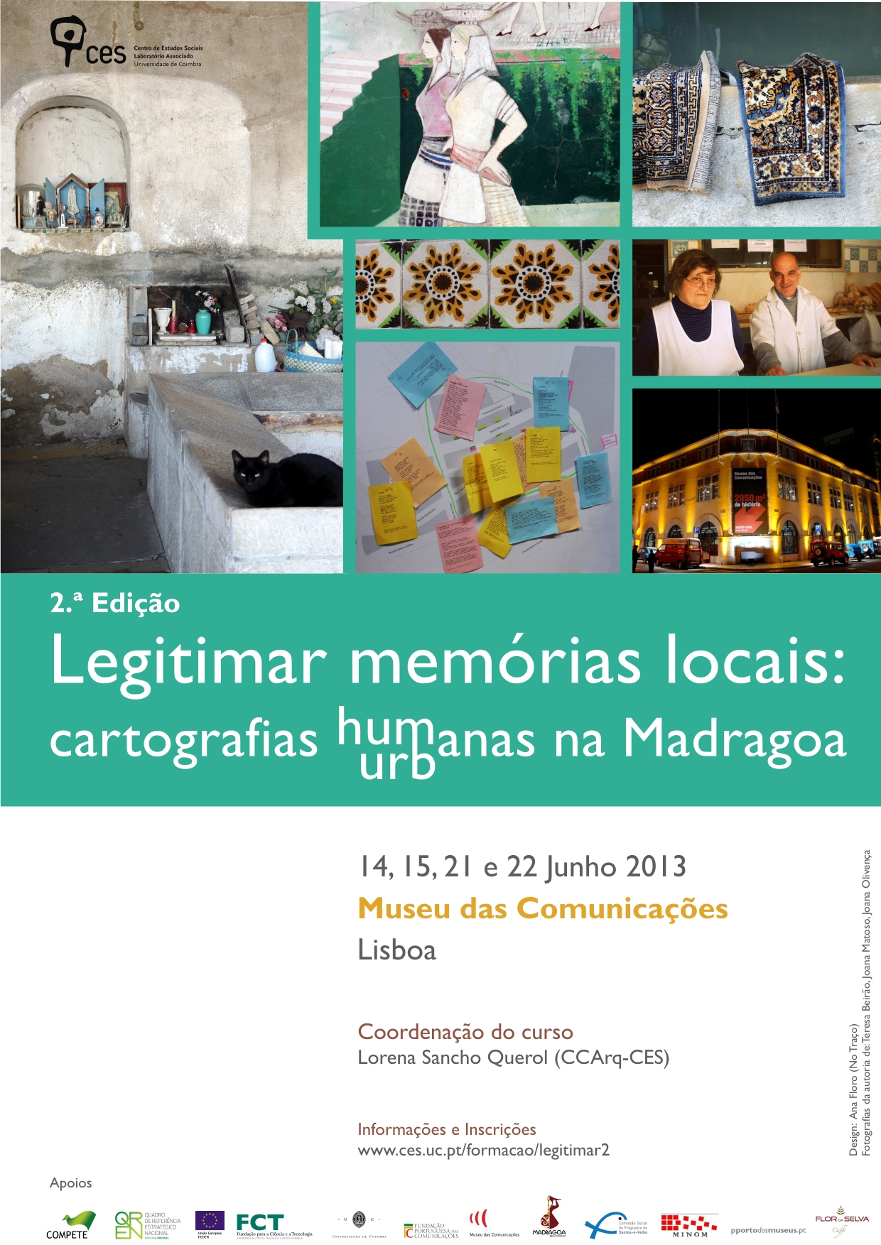 Cartaz Legitimar2