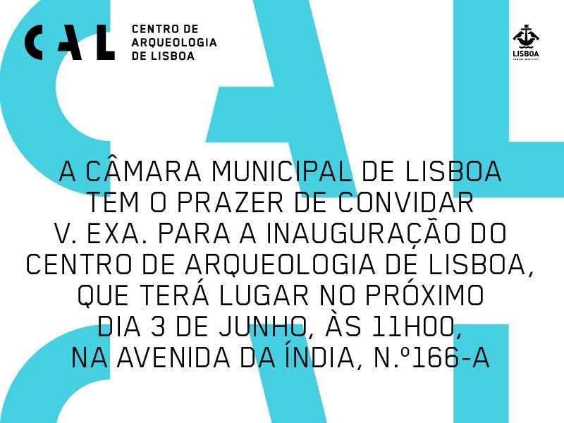 centro_arqueologia_lisboa