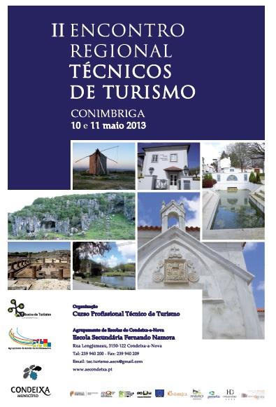 encontro_turismo