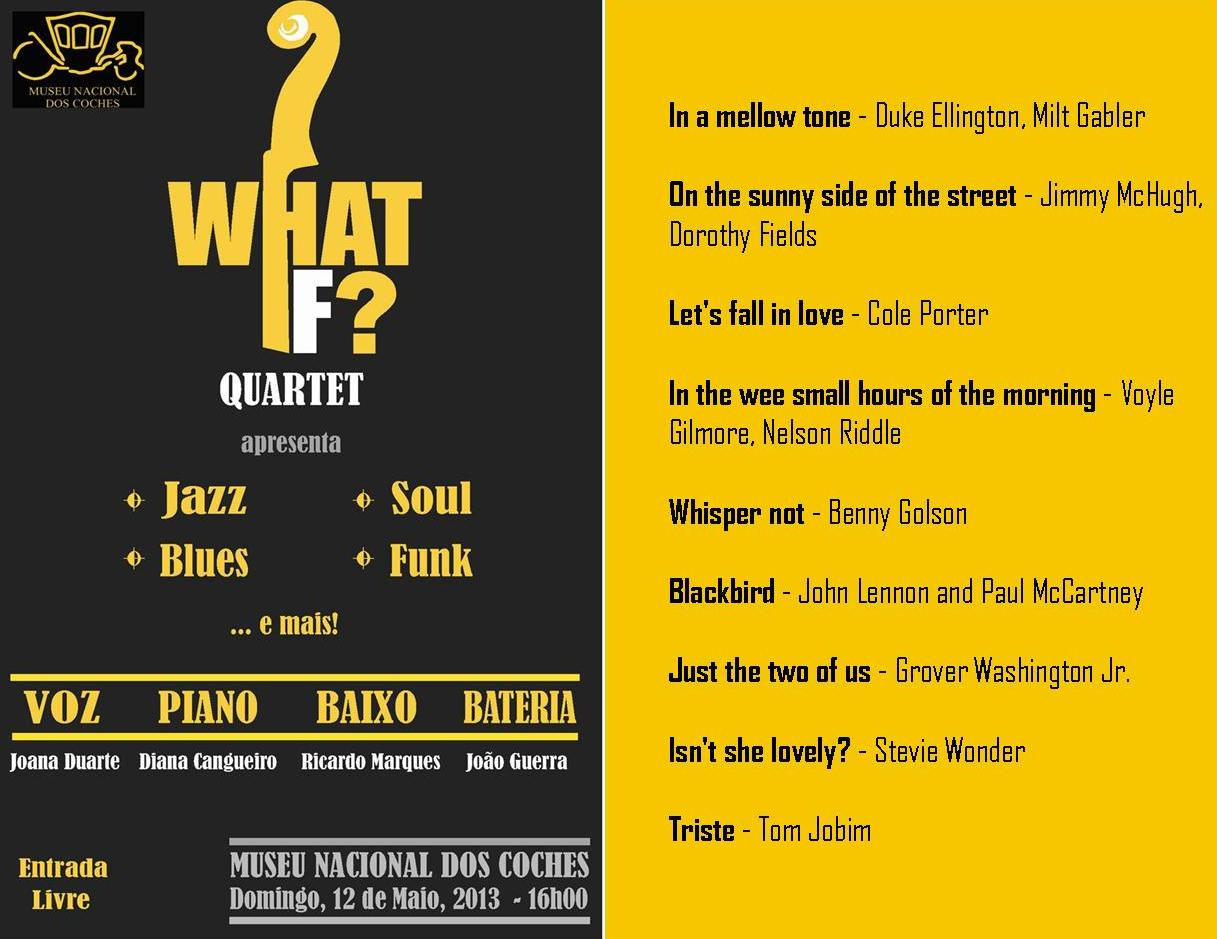 jazz_coches