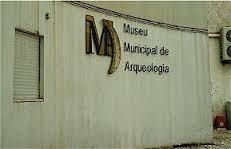museu_amadora