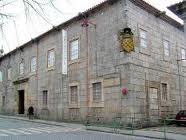 museu_guarda