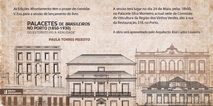 palacete_brasileiros