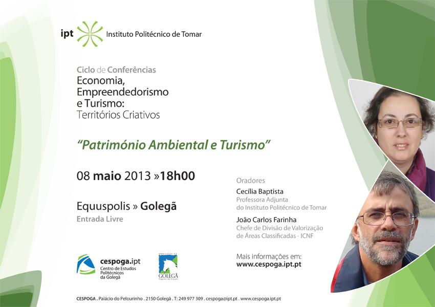 banner_email_ciclo_conferencias_marco_2013