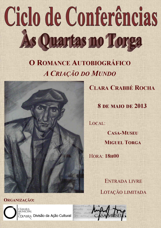 quartas_torga