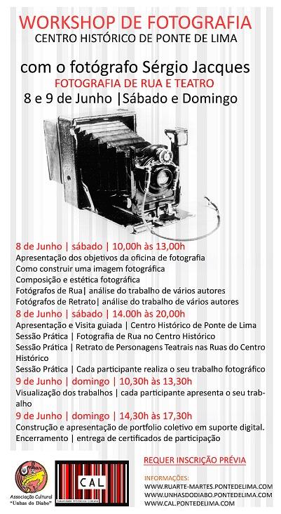 ruarte_workshop
