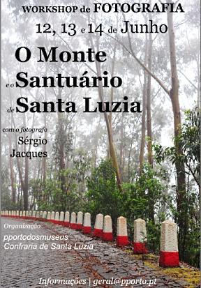 santa_luzia