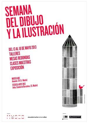 semana_del_dibujo_y_la_ilustracin