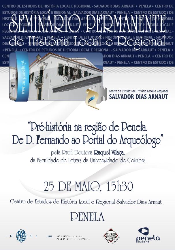 Seminario-Abril2013