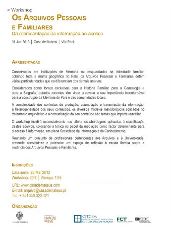workshop_casa_mateus