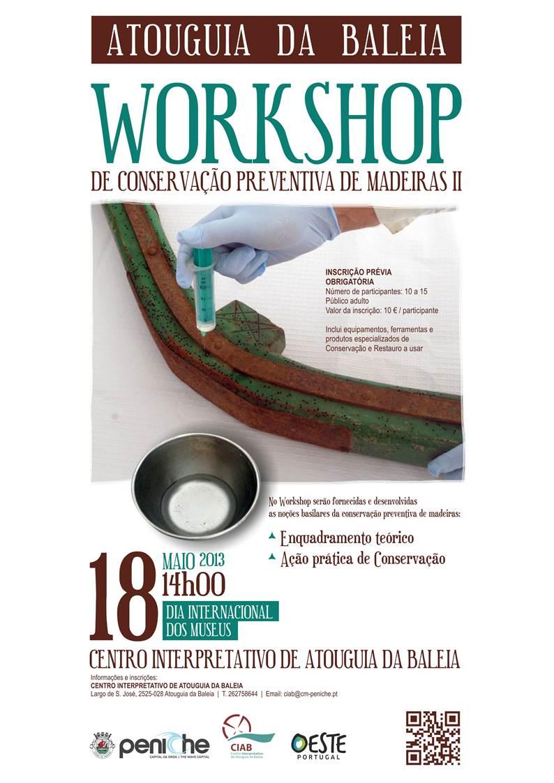 workshop_madeira
