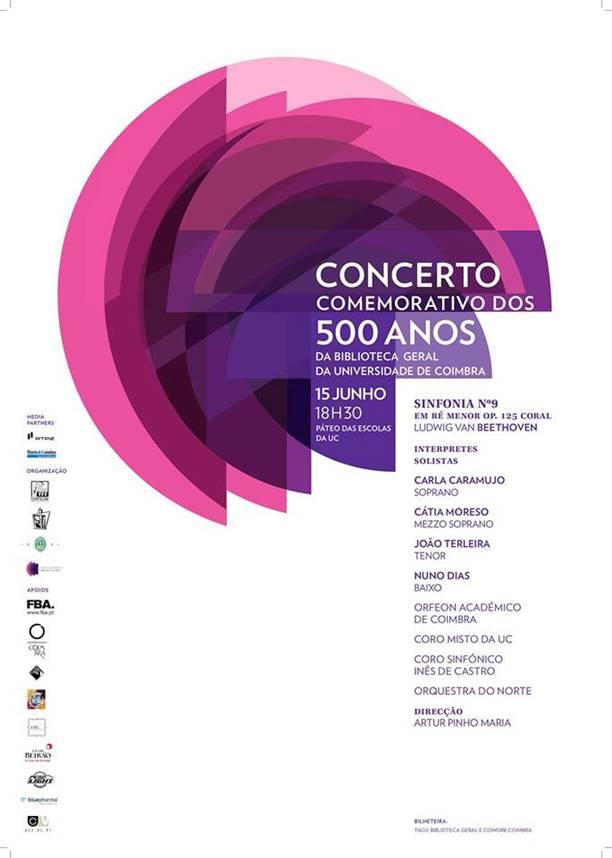 concerto_coimbra