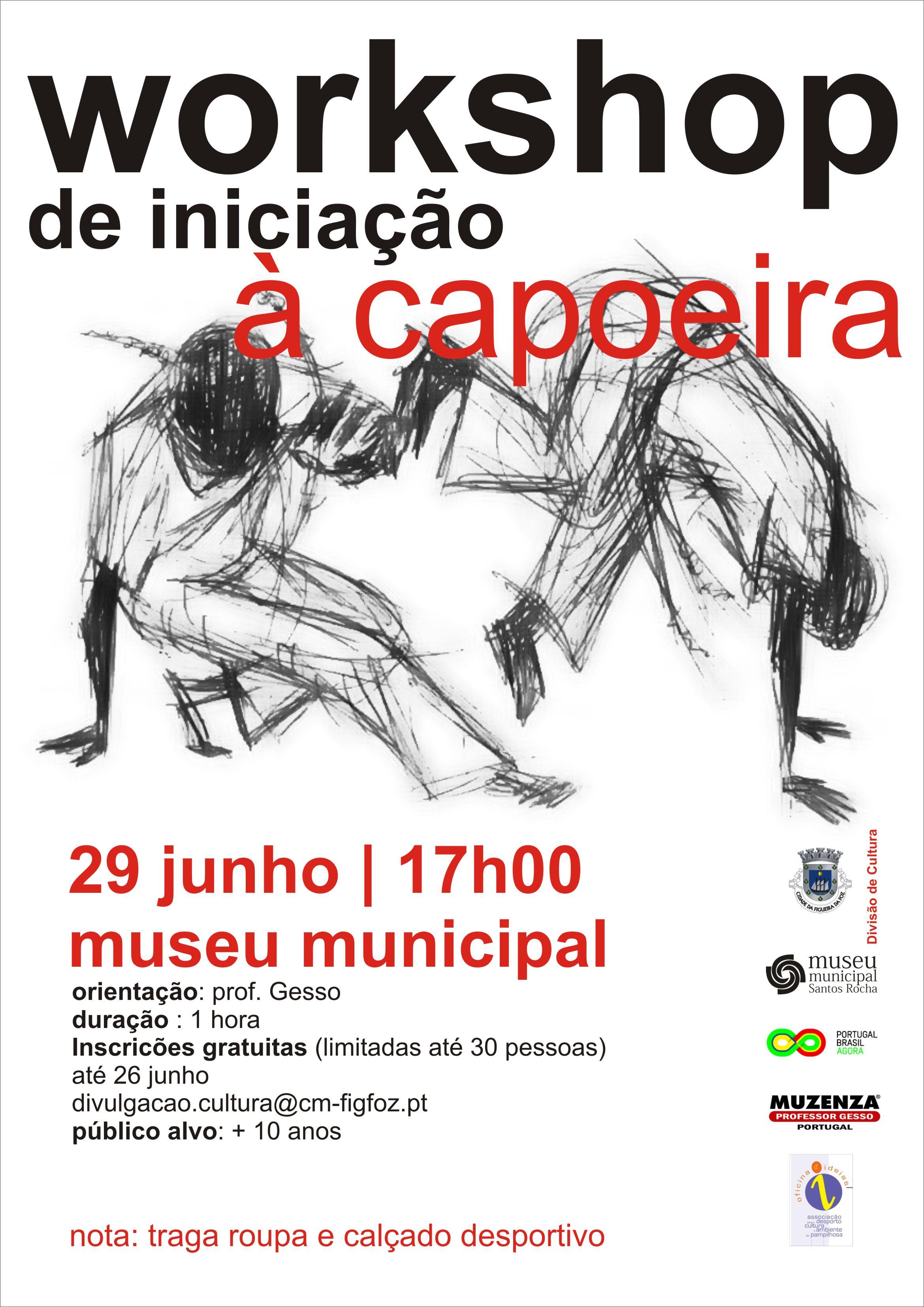 museu_capoeira