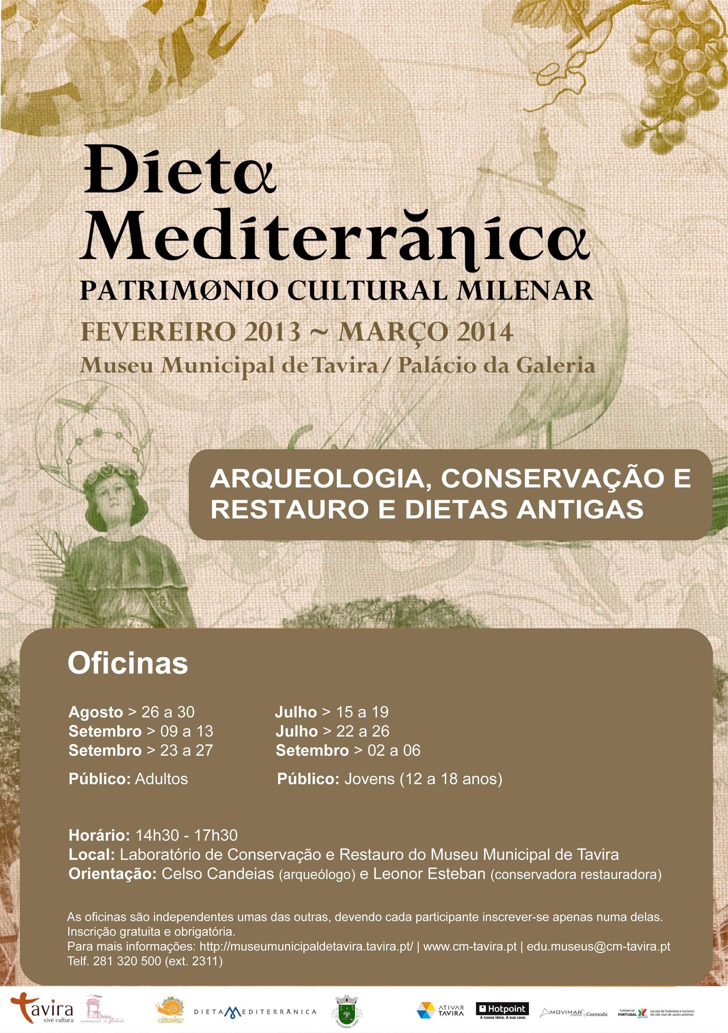 Paleodietas_cartaz